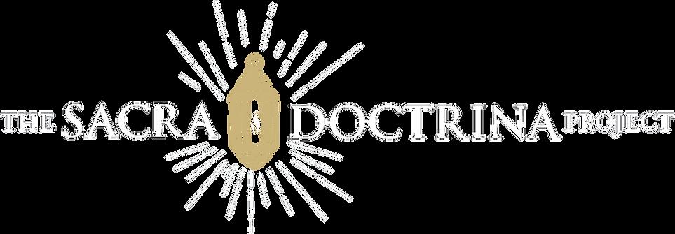 TSDP_Logo_RGBWHITEFLAME.png