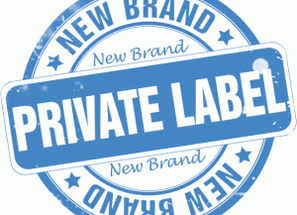 Zero to launch – every step I took in launching my first private label product: