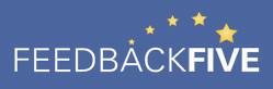 feedback software for amazon eu