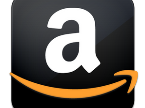 Another 4 ways you can make money on Amazon right now