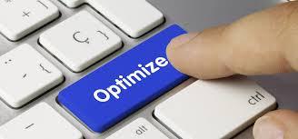 optimize your amazon listing