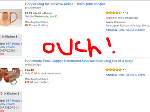 Thinking of selling on Amazon Europe - read this first