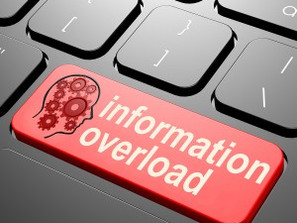 Back to basics: How to beat FBA information overload