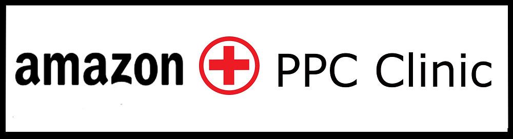 amazon ppc help