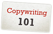 Here's the thing about your listing copy...