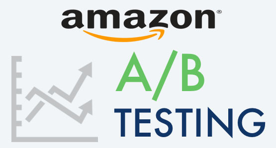 Choose your amazon product image