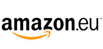 amazon eu fba europe