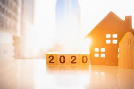 starting amazon business 2020