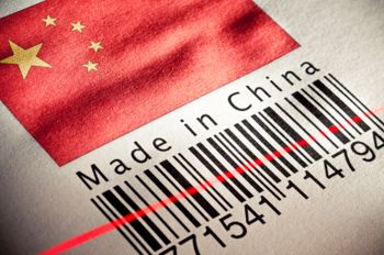 chinese sourcing agent fba