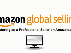 How to manually add your inventory to Amazon EU