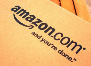 How to set up user permissions in Amazon