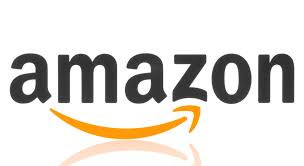 Amazon fba UK