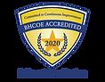 BHCOE-2020-Accreditation-2-Year-HERO.png