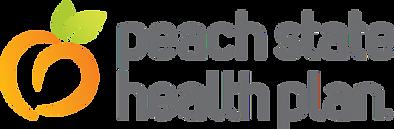 235-2357582_logo-of-peach-state-health-p