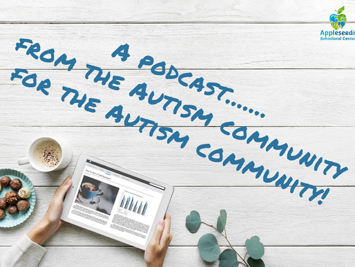 A Piece of Hope Podcast: Becoming a BCBA, BCaBA, and RBT