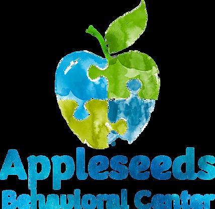 Appleseeds Behavioral Center.png
