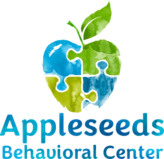 Appleseeds Behavioral Center.png