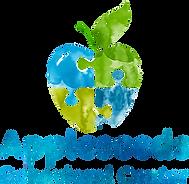 Appleseeds Behavioral Center (1).png