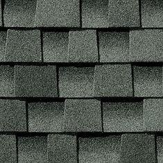 slate-gaf-roof-shingles-0671750-64_1000.