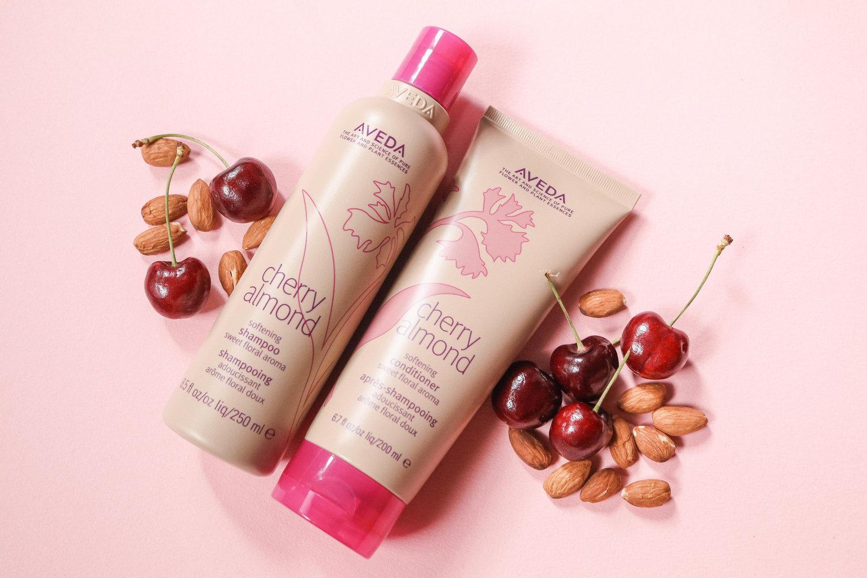 Cherry+Almond-122