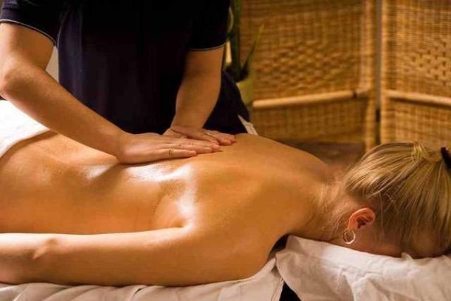 Masaža podgorica relax Relax masaža