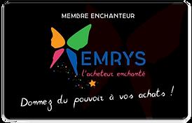 acheteur-enchanteur-emrys-burned.png