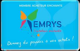 acheteur-enchante-emrys-burned.png