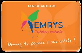 acheteur-emrys-burned.png