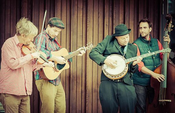 stompin_dave_bluegrass_by_tomas_danus.jp