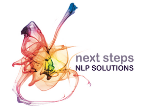 Next Steps NLP Solutions logo