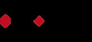 BNT_logo.png