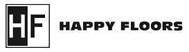 Happy Floors.PNG