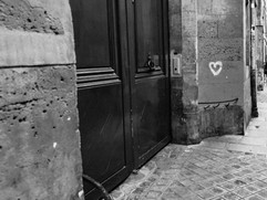 Paris-115.jpg