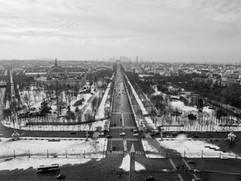 Paris-70.jpg