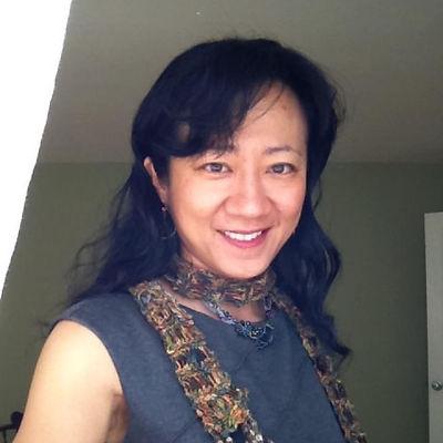 Ayako.jpg