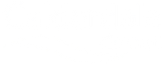 calderdalecouncil white.png