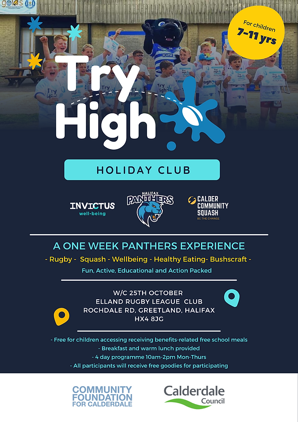 Try High E-Flyer (4).png