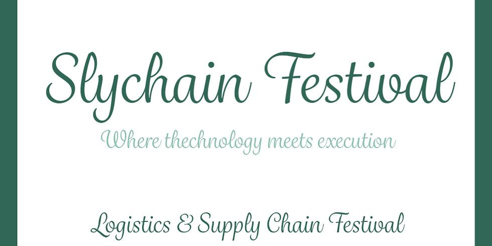Slychain Festival