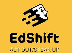RGB-Logo-files-Edshift-12.jpg