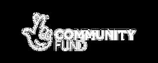 communityfund.png