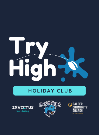 Try High (3).png