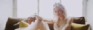 crowns-banner-1280x410.jpg
