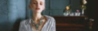 necklace-banner.jpg