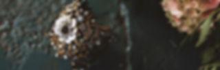 cuff-banner-1280x410.jpg