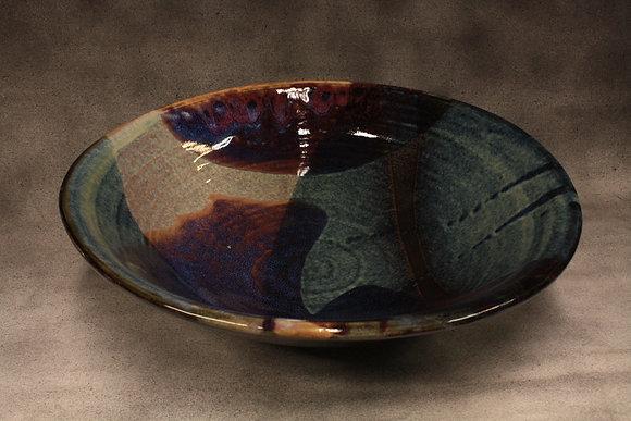 Jumbo Bowl