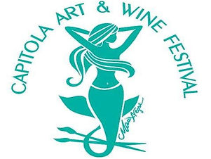 09-12-20-09-13-20-Capitola-Art-and-Wine-