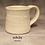 Thumbnail: Regular Mug