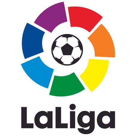 Javier Tebas quiere que LaLiga termine en verano