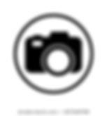 camera-icon-260nw-367184708.webp