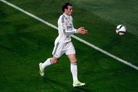 El Real Madrid aprovechó los despistes de Barcelona y Atlético de Madrid